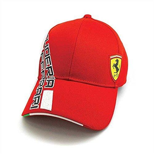 Scuderia ferrari® the best Amazon price in SaveMoney.es 62424068049