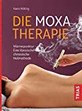 Die Moxa-Therapie (Amazon.de)