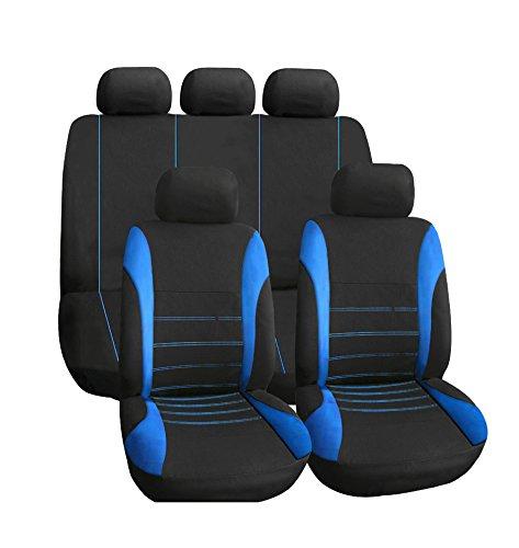 tirol auto coprisedili auto interno accessori universale stile auto adbeckung