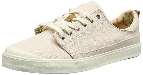 Sneaker Mehrfarbig Di Barriera Corallina Ragazze Barriera Corallina (avorio / Rosa)