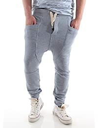 VSCT Clubwear Herren jogginghosen