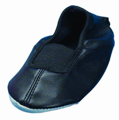 Playshoes Ballerina-Schuhe schwarz original, Größe: 30/31