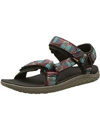 Amazon Zapatos Teva es Complementos Hombre Y Sandalias BTSxgwBzq