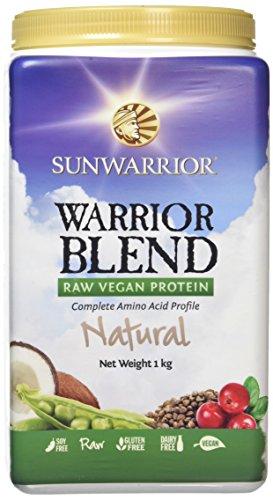 sunwarrior-blend-raw-plant-based-complete-protein-natural-powder-1kg