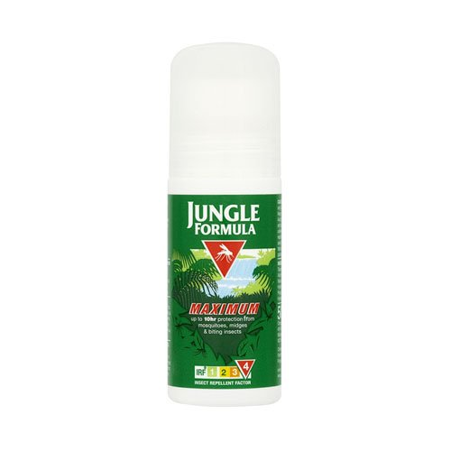 jungle-formula-maximum-roll-on-50-ml