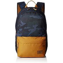 Timberland 22l Backpack Print Blue Camo