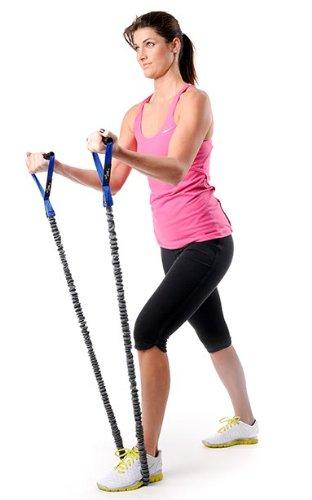 Dittmann Premium Resistance – Exercise Bands