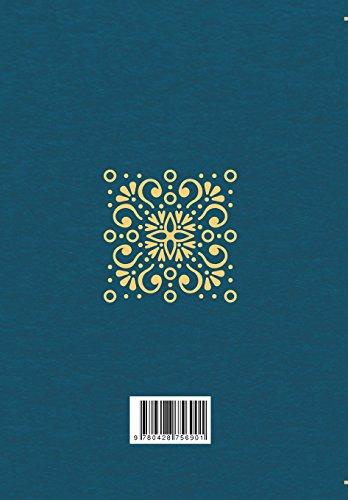 Olnarcia: Poema-Romance (Classic Reprint)