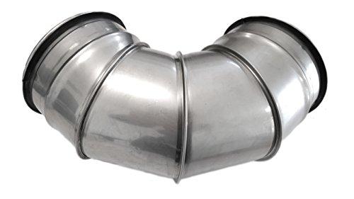 50 Cm Farbe Wählbar Taille Und Sehnen StäRken Begeistert 3 Halsreifen Aus Edelstahl Magnetverschluss Länge Ca Perlen, Schmucksteine &-kugeln Schmuckherstellung