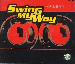 Swing My Way by Kp & Envyi