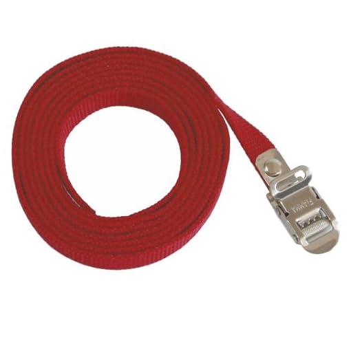 Fiamma 98656‐419 Security Strip Cinturino per Bici