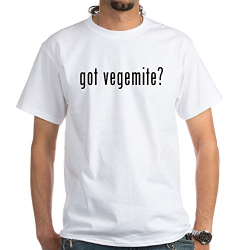 cafepress-got-vegemite-unisex-crew-neck-100-cotton-t-shirt-comfortable-and-soft-classic-tee-with-uni