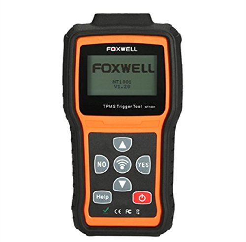 autool-foxwell-nt1001-tpm-trigger-werkzeug-tpm-reifen-druck-monitor-sensor-aktivierung-tool-obdii-di