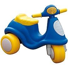Chicco - Scooter (Mondo 30801), surtido