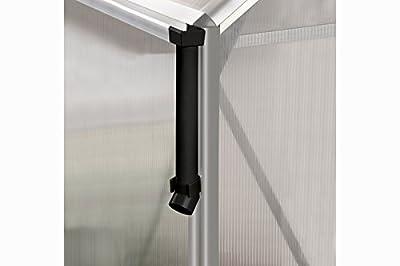 Vitavia Regenfallrohr-Set von E.P.H. Schmidt u. Co. GmbH bei Du und dein Garten