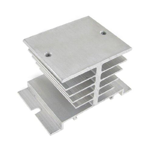 neuf-aluminium-dissipateur-de-chaleur-pour-relais-statique-ssr-petit-type-chaleur-dissipation