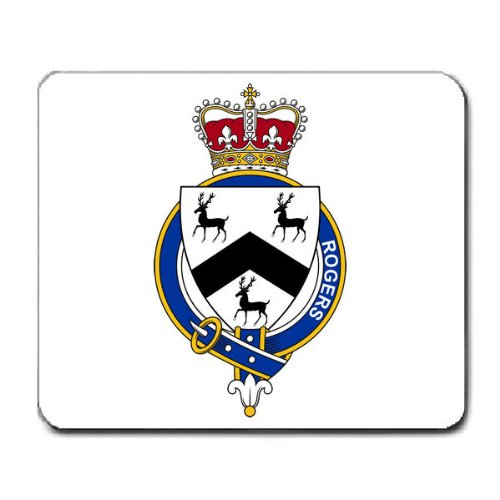 rogers-angleterre-famille-crest-armoiries-de-souris