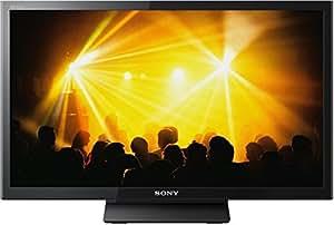 Sony Bravia 72.4 cm (29 Inches) HD Ready LED TV KLV-29P423D (Black) (2016 model)