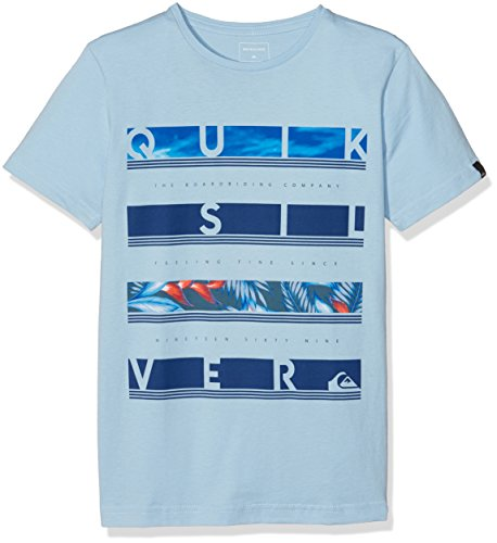 quiksilver-camiseta-de-manga-corta-ssclteytreabetw-ninos-ssclteytreabetw-angel-falls-mediano-talla-1