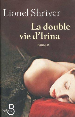 "<a href=""/node/76617"">La Double vie d'Irina</a>"