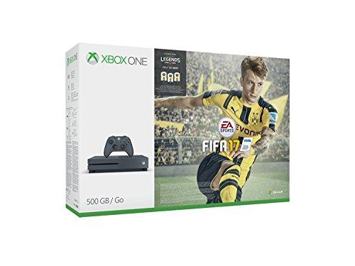 xbox-one-consola-s-500-gb-fifa-17-edicion-exclusiva-amazon