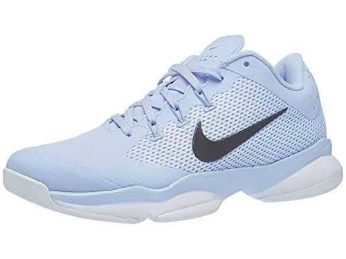 Nike - Air Zoom Ultra Damen Tennisschuh