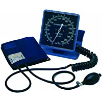 Timesco Jade Desk Aneroid Sphygmomanometer by Timesco