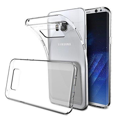 Cover Samsung Galaxy S8 Plus...