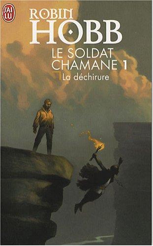 """<a href=""""/node/49776"""">La déchirure</a>"""