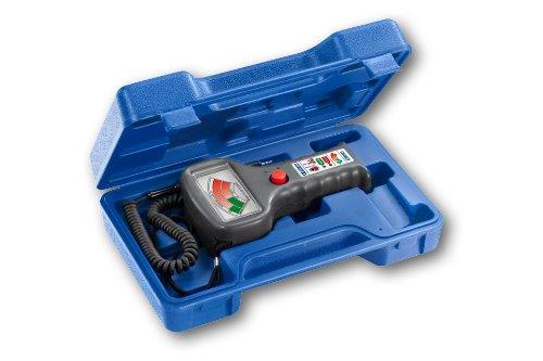 EXPERT E200903 Bremsflüssigkeitstester