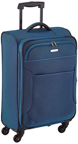 Travelite blue, 3 Liter
