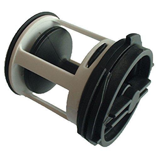 First4Spares de repuesto montaje de filtro para bomba de desagüe para lavadoras Whirlpool
