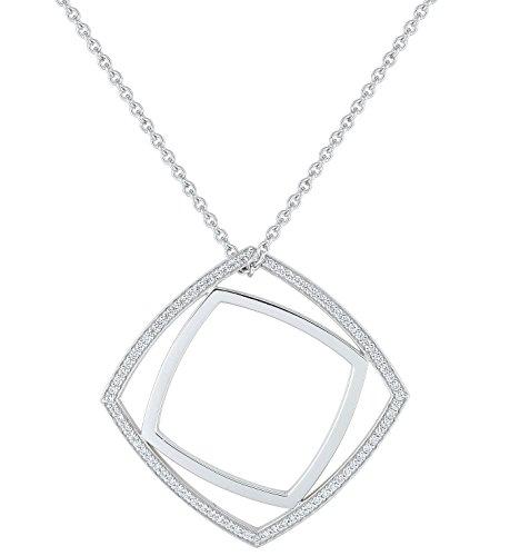 collier-70cm-femme-guy-laroche-argent-925-1000-oxydes-de-zirconium-blanc-atx501az