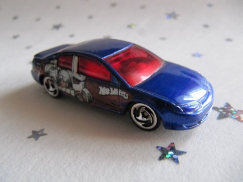 hot-wheels-saturn-ion-tm-sc-blau