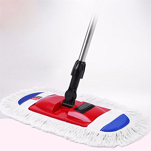 flat-mop-stringa-cloth-cotton-mop-mop-in-microfibra-mop