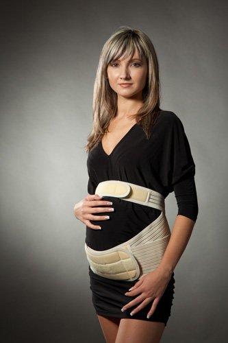 Schwangerschafts-Bauchbinde Bestseller
