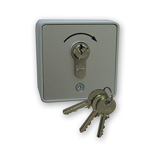 interruptor-de-llave-de-superficie-geba-con-pulso-de-rele