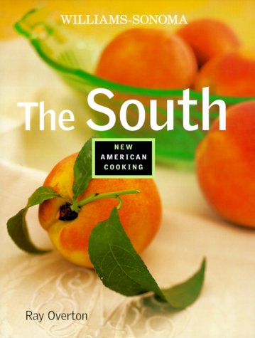 the-south-williams-sonoma-new-american-cooking