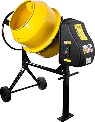 120l-litre-pro-230v-volt-550w-portable-electric-concrete-cement-mixer-mortar-plaster