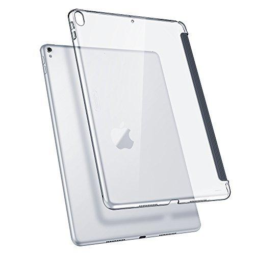ESR Klare Hülle kompatibel mit iPad Pro 10,5