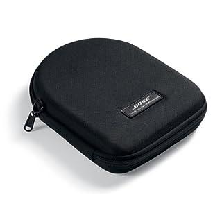 Bose ® Tragetasche für Bose ® QuietComfort 3 (B00749X70K) | Amazon price tracker / tracking, Amazon price history charts, Amazon price watches, Amazon price drop alerts