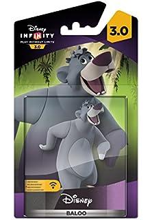Pack Disney Infinity 2.0 : Toy Box Combo (Mérida et Stitch) sur PS4 à