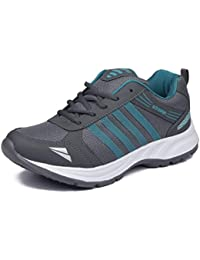 4abd54ad4dc0 Men s Sports   Outdoor Shoes priced Under ₹500  Buy Men s Sports ...