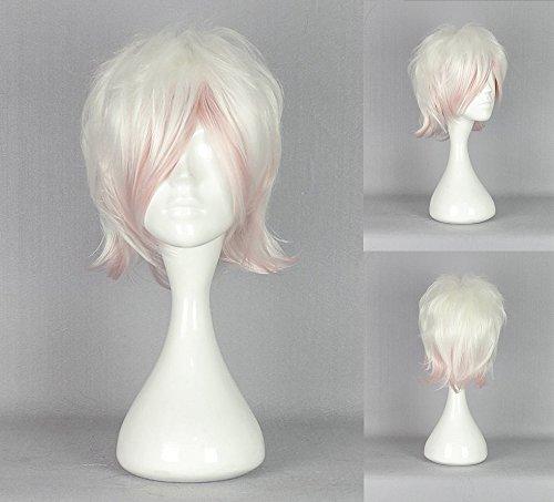 ladieshair-cosplay-perucke-diabolik-lovers-subaru-sakamaki-weiss-pink-32cm