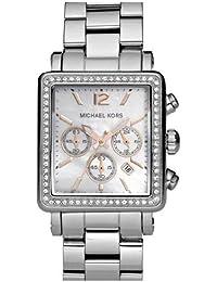 Michael Kors MK5350 - Reloj para mujeres