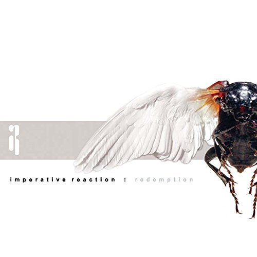 Redemption by Imperative Reaction (2004-03-09)