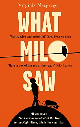 what-milo-saw-a-wise-and-surprising-story-about-families-and-seeing-the-world-differently