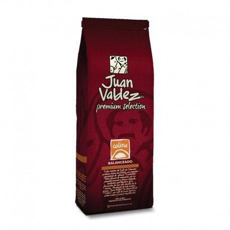 juan-valdez-cafe-colina-premium-cafe-en-grain-500g