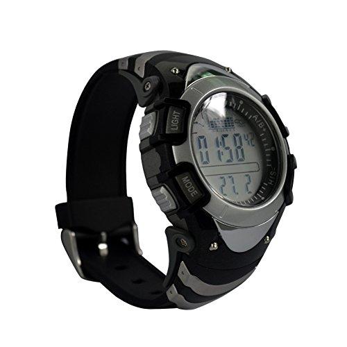 ckeyin-r-impermeable-digital-compass-altimetro-barometro-termometro-presion-reloj-de-pulsera
