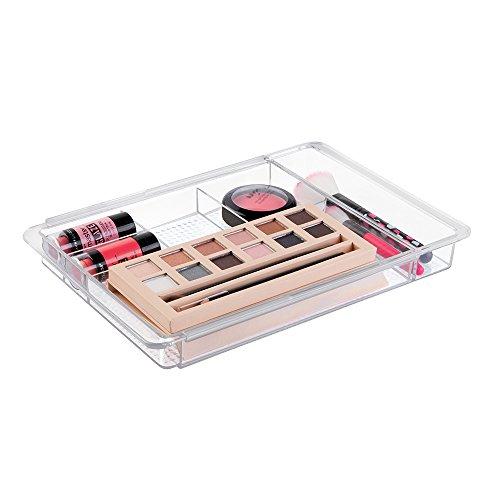 mdesign-vassoio-organizzatore-cassetto-cosmetici-espandibile-per-armadietto-per-tenere-trucco-prodot